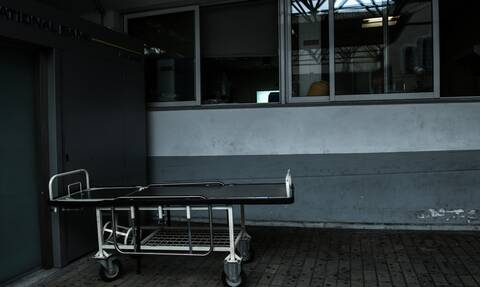 Κορονοϊός: «Βόμβα» Θωμαΐδη - Μεγάλη άνοδος του ιικού φορτίου στα λύματα