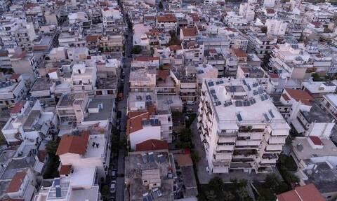 Hλεκτρονική ταυτότητα κτιρίου: Τι πρέπει να ξέρουν οι ιδιοκτήτες - Όλες οι πληροφορίες