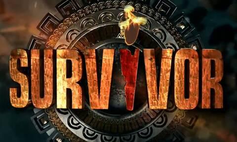 Survivor Spoiler 1/2: «Κλείδωσε»! Αυτοί κερδίζουν σήμερα την ασυλία (vid)