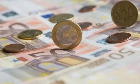 Κύπρος: «Βγαίνει» και πάλι στις αγορές