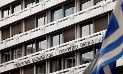 Κύκλοι ΥΠΟΙΚ στο Newsbomb.gr: Νέα δεδομένα για την οικονομία – Δεν είναι ανεξάντλητοι οι πόροι