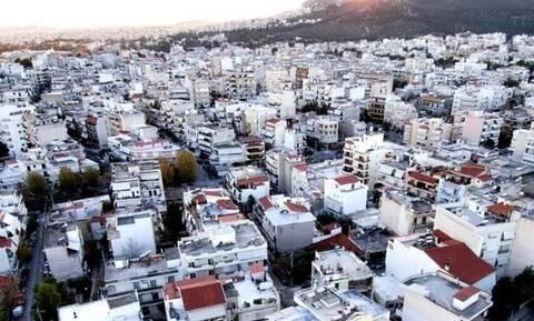«Εξοικονομώ - Αυτονομώ»: Ξεκινούν οι αιτήσεις για τις πολυκατοικίες - Όλες οι πληροφορίες