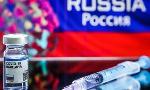 Власти Греции не исключают возможность использования российской вакцины от COVID-19