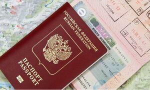 В Генконсульстве Греции рассказали, часто ли отказывают россиянам в визах
