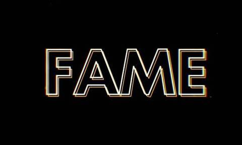 «House of Fame»: Αυτοί είναι οι καθηγητές της μουσικής ακαδημίας του ΣΚΑΪ
