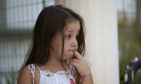 Υπόθεση 4χρονης Μελίνας: Νέα εμπλοκή και καθυστερήσεις στην πολύκροτη δίκη