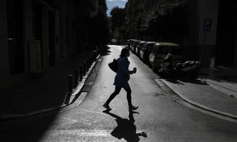 Καπραβέλος στο Newsbomb.gr: Διασπορά σημαίνει και μετάλλαξη - Σε τι ποσοστό προστατεύει το εμβόλιο;