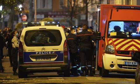 Γαλλία: Σύλληψη ενός πρώην στρατιωτικού για τον αποκεφαλισμό στην Τουλόν