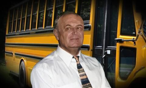 Δολοφονία οδηγού σχολικού: Αποκαλύψεις για το δράστη -Οι διακοπές στη Σαντορίνη και τα ακριβά γούστα
