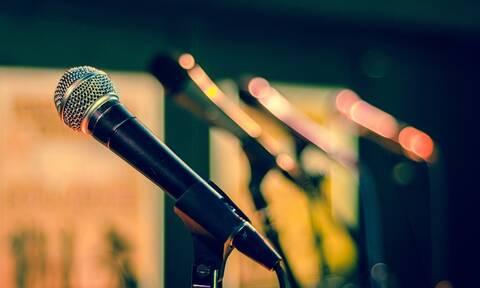 Καταγγελίες – σοκ για «τρομακτική» κακοποίηση από διάσημο τραγουδιστή