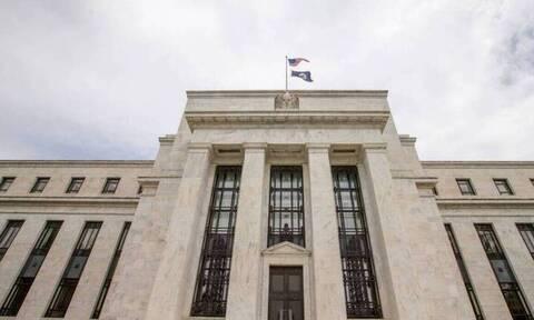 Νέα επέκταση του ισολογισμού της Fed βλέπουν οι αγορές