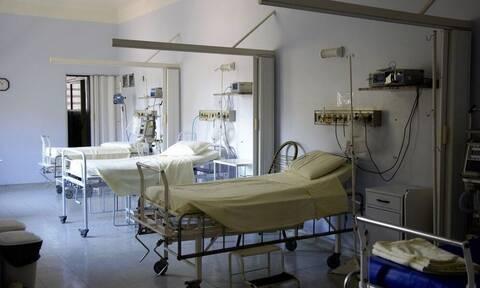 Χαμός σε νοσοκομείο: Μουσουλμάνοι νοσοκόμοι βασάνισαν Χριστιανή προϊσταμένη από... λάθος!