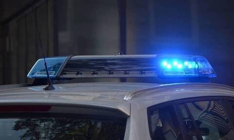 Φρίκη: Μέθυσε 15χρονη, τη βίασε και τη στραγγάλισε