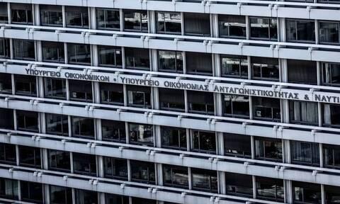 Κρατική επιδότηση 47,9 εκατ. ευρώ στους δικαιούχους του προγράμματος «ΓΕΦΥΡΑ»
