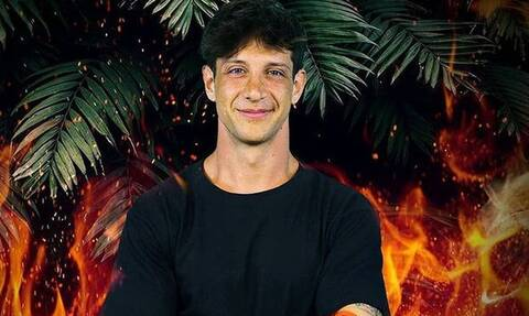 Survivor 4- Ηλίας Μπόγδανος: Δες με ποια παίκτρια του GNTM είναι σε σχέση