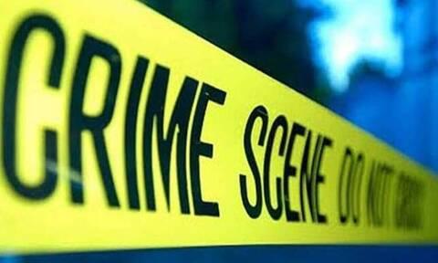 Φρίκη: Δολοφόνησε την 26χρονη αρραβωνιστικιά του και την 15χρονη ανιψιά της