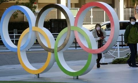 Ολυμπιακοί Αγώνες: Ξεκάθαροι στο Τόκιο - «Θα διεξαχθούν ο,τι κι αν γίνει με την πανδημία»