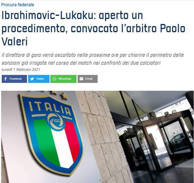 zlatan italia