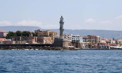 Κορονοϊός στην Κρήτη: Δωρεάν rapid tests σήμερα στα Χανιά - Δείτε πού θα πραγματοποιηθούν