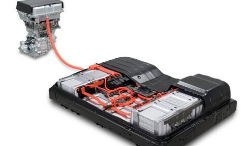 Τι γίνονται οι μπαταρίες των ηλεκτρικών αυτοκινήτων όταν «γεράσουν»;