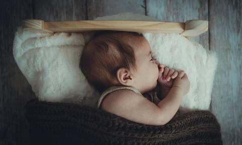 Τι πρέπει να γνωρίζετε για τα παιδιά του γεννήθηκαν τον Φλεβάρη