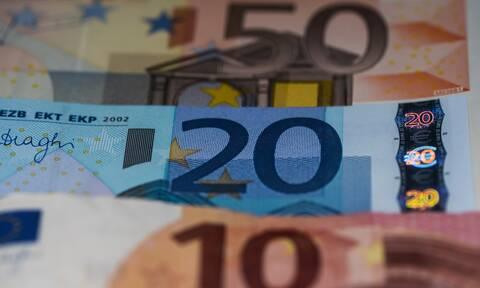 Επίδομα 534 ευρώ: Πότε πληρώνονται οι αναστολές συμβάσεων του Ιανουαρίου