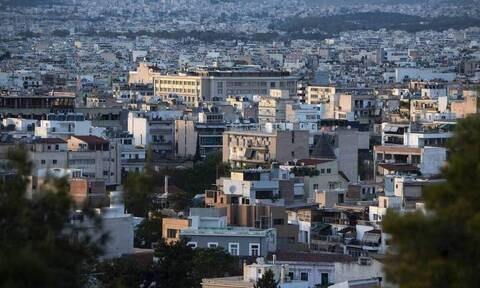 «Εξοικονομώ - Αυτονομώ»: Έρχονται αλλαγές και εισοδηματικά κριτήρια στο νέο πρόγραμμα