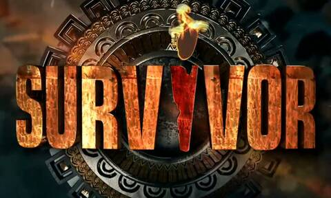 Survivor Spoiler 3/2: Αυτοί κερδίζουν σήμερα το έπαθλο επικοινωνίας (Vid)