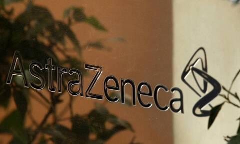 Βρετανία-Κορονοϊός: Tο εμβόλιο της AstraZeneca λειτουργεί σε όλες τις ηλικίες λέει ο υπουργός Υγείας