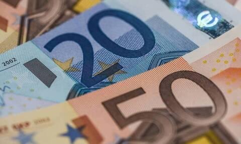 Αποζημίωση ειδικού σκοπού: Μπαίνουν τα λεφτά τις επόμενες ώρες - Ελέγξτε τους λογαριασμούς σας