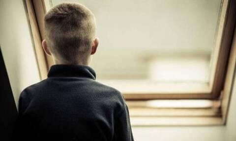 Αποπλάνηση 13χρονου μαθητή: Συγγνώμη ζητά η καθηγήτρια από τον μαθητή και την οικογένειά του