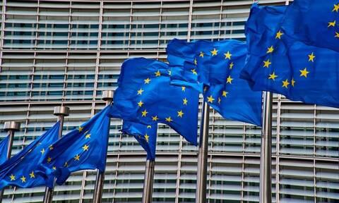 Διαβούλευση για το κράτος δικαίου ξεκίνησε η ΕΕ – Ο ρόλος του Ταμείου Ανάκαμψης