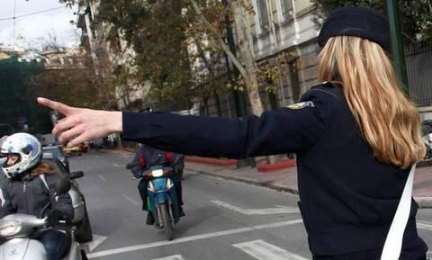 Τι προβλέπει το Εθνικό Σχέδιο Δράσης Οδικής Ασφάλειας: Οι αλλαγές-κλειδιά στον ΚΟΚ