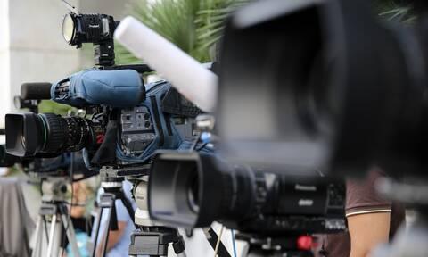 Κατατέθηκε το νομοσχέδιο για τους τηλεοπτικούς σταθμούς - Τι προβλέπει