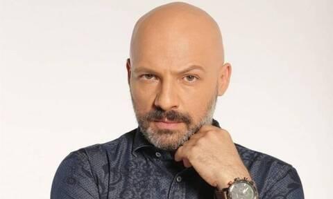 Νίκος Μουτσινάς: Ο ΣΚΑΙ επισπεύδει τις διαδικασίες για την ανανέωση της συνεργασίας τους