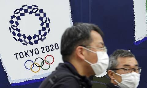 Ολυμπιακοί Αγώνες: Σάλος στην Ιαπωνία! Κατηγορίες για σεξιστικά σχόλια - Αποχώρησε λαμπαδηδρόμος