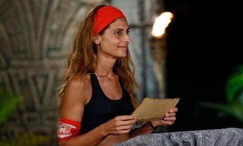 Γνωστός σεφ: Για αυτό παραιτήθηκα από την εκπομπή της Σαλαγκούδη – Δεν βλέπω Survivor
