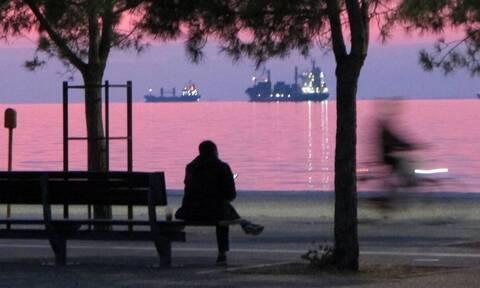 Lockdown: Πριν το «κόκκινο» η Θεσσαλονίκη - Ποια μέτρα εξετάζονται