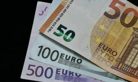 Συντάξεις Μαρτίου 2021: Πότε ξεκινούν οι πληρωμές - Αναλυτικά οι ημερομηνίες για όλα τα Ταμεία