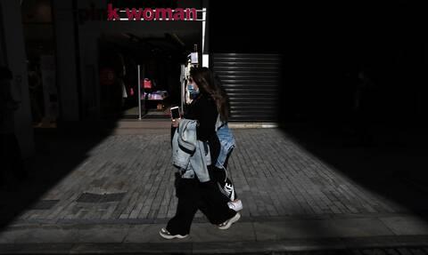 Lockdown: «Βόμβα» για απαγόρευση κυκλοφορίας στις 6 στην Αττική