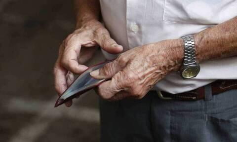 e-ΕΦΚΑ: «Κόφτης» στις συντάξεις χηρείας -  Πόσο μειώνονται, ποιοι δεν θα πάρουν ούτε ευρώ
