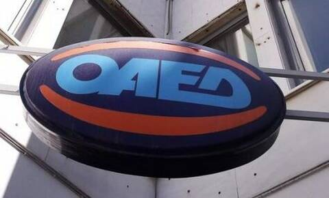 ΟΑΕΔ: Έρχονται 15.000 νέες προσλήψεις μέχρι τέλη Απριλίου - Όλες οι πληροφορίες