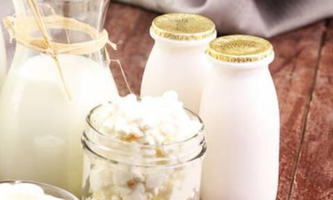 Οι άγνωστες χρήσεις του γάλακτος που πρέπει να γνωρίζετε