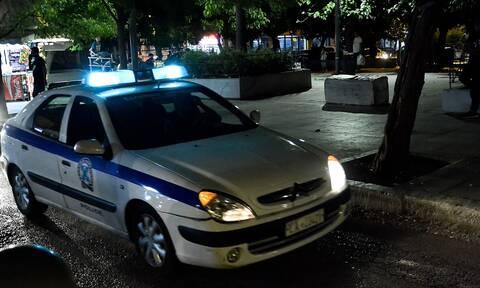 Συνελήφθη γιος εφοπλιστή για κορονο-πάρτι στη Νίκαια