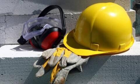ΓΟΕΒ Ορεστιάδας: 73 νέες προσλήψεις - Δείτε ειδικότητες