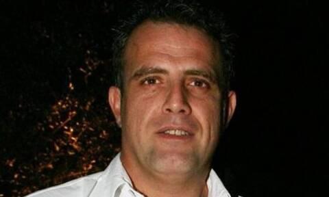 Πασχάλης Τσαρούχας: Σοκάρει ο αριθμός καταγγελιών που έχει στα χέρια του