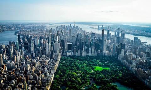 Νέα Υόρκη: Πώς θα δείτε τη «μητρόπολη του κόσμου» σε πέντε μέρες