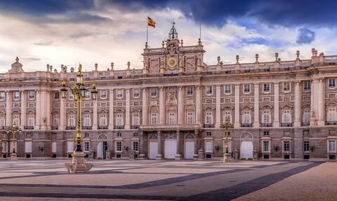 Ισπανία: Αυτές είναι οι επτά πιο δημοφιλείς πόλεις της
