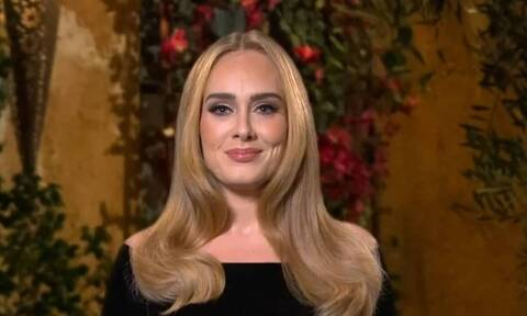 Adele: Αυτό είναι το νέο της τραγούδι – Διέρρευσε στο internet και «τρελαίνει» τους θαυμαστές της