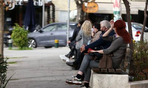 Αττική: «Βόμβα» με σενάριο απαγόρευσης κυκλοφορίας από Δήμο σε Δήμο